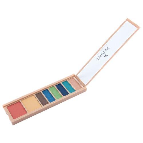 Rimalan Палетка для макияжа SCM555-04