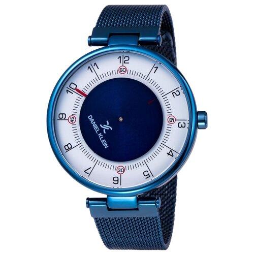 Наручные часы Daniel Klein 11918-4.