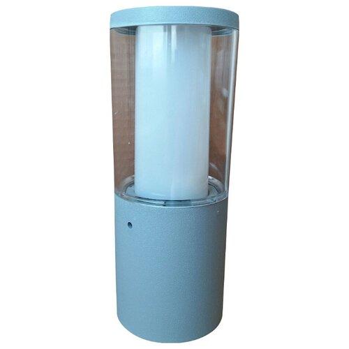 Fumagalli Уличный наземный светильник Carlo DR1.573.000.LXU1L наземный высокий светильник pulfero 1 94857