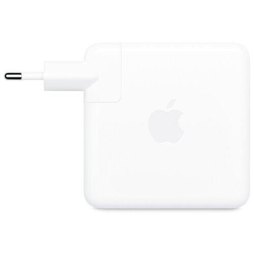 Блок питания Apple MX0J2ZM/A для Apple  - купить со скидкой