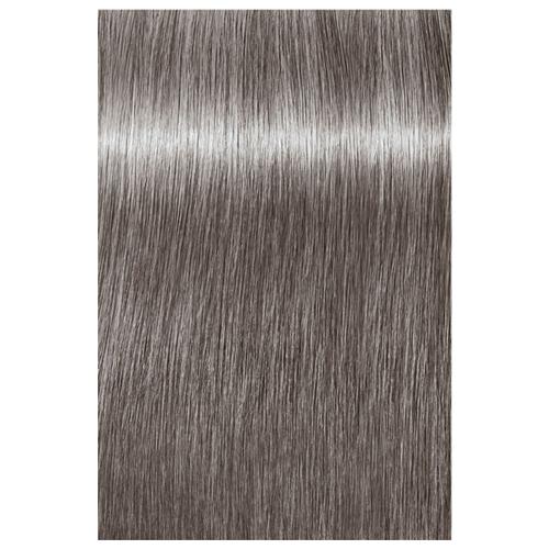 Фото - Schwarzkopf Professional Igora Royal краситель для волос SilverWhite, антрацит, 60 мл краска для волос schwarzkopf professional igora color worx intense от к бирюзовый 100 мл