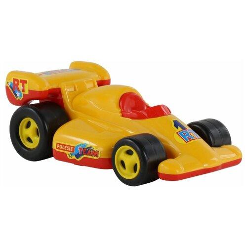 Купить Легковой автомобиль Wader Формула (8961) 34.5 см, Машинки и техника