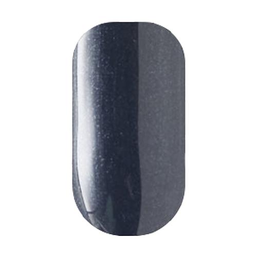 Гель-лак для ногтей Formula Profi Biruza, 5 мл, №06 гель лак для ногтей formula profi denim 5 мл оттенок 07