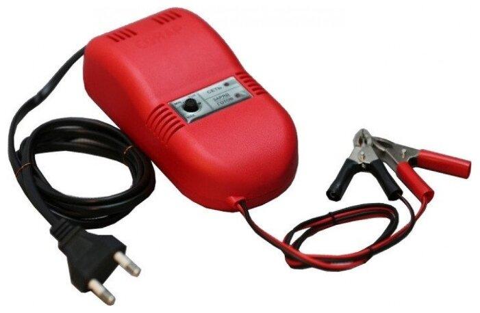 Зарядное устройство Сонар Мото УЗ 205.08-12 — цены на Яндекс.Маркете
