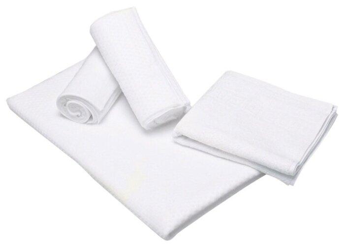 Чистовье салфетки 02-259 70 х 35 см