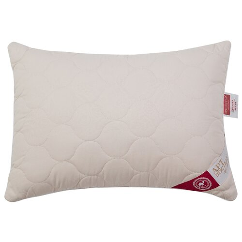 Подушка Camel (Soft Collection), 48х68