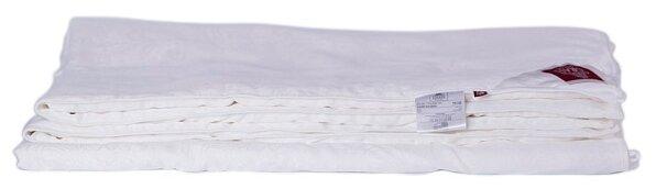 Одеяло легкое LUXURY SILK GRASS из натурального шелка