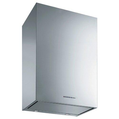 Кухонная вытяжка Falmec ALTAIR ISOLA 60 IX (800) ECP