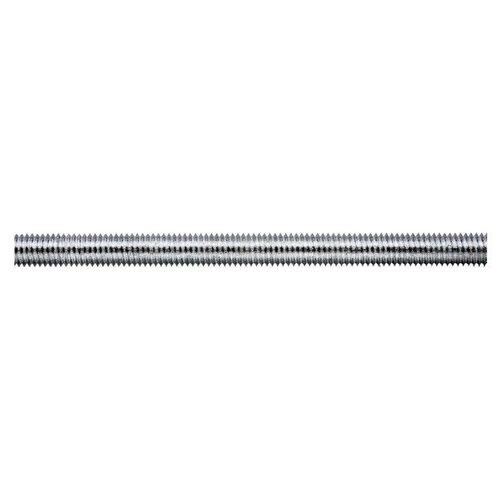 Шпилька резьбовая STARFIX 0976210-1000 М10х1000 мм DIN 976 1 шт.