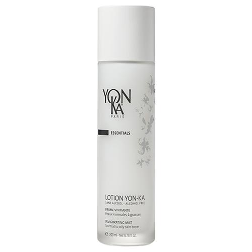 Yon-Ka Лосьон тонизирующий и восстанавливающий Png Essentials, 200 мл
