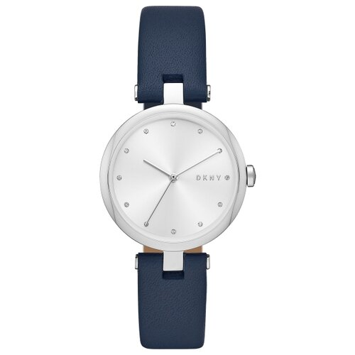 Наручные часы DKNY NY2814 часы dkny dkny dk001dwauws6