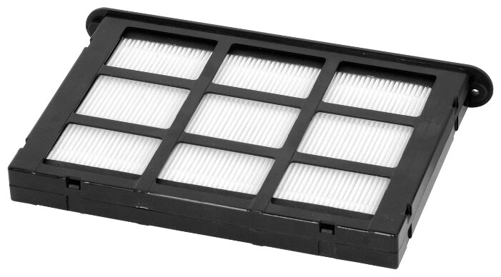 Фильтр Polaris для PUH 2506Di для увлажнителя воздуха фото 1