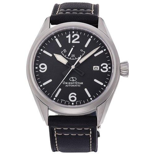 Наручные часы ORIENT AU0203B0 наручные часы orient fd0k001t
