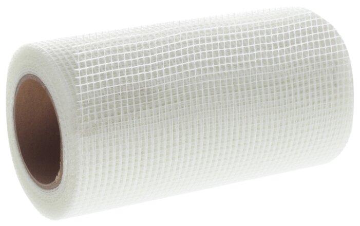 Серпянка самоклеящаяся РемоКолор 49-4-321 150 мм