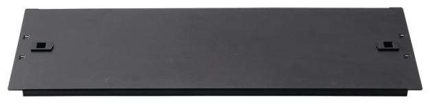 Фальш-панель Lanmaster LAN-DC-TLMFP-3U
