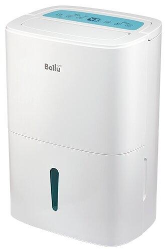 Осушитель Ballu BDU-60L