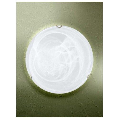 Светильник настенный Vitaluce V6231/2A, 2хЕ27 макс. 60Вт светильник настенный v6263 2a 2хе27 макс 60вт