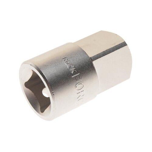 Адаптер для торцевых головок ROCKFORCE RF-80968 адаптер для торцевых головок rockforce rf 80934