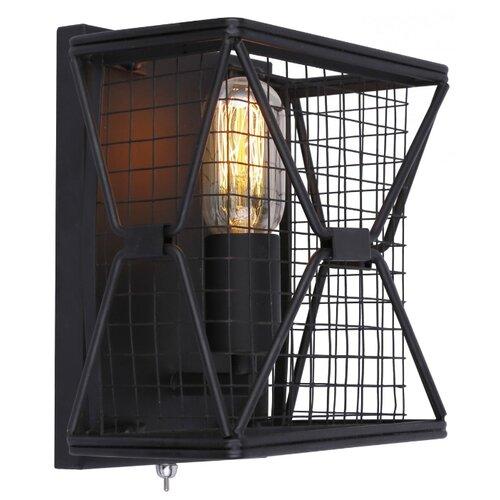 Настенный светильник Divinare 5009/04 AP-1 недорого