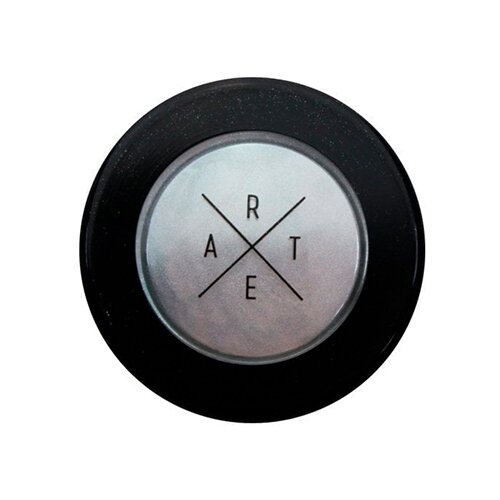 Втирка ARTEX зеркальная пыль Электрик 1 г электрик