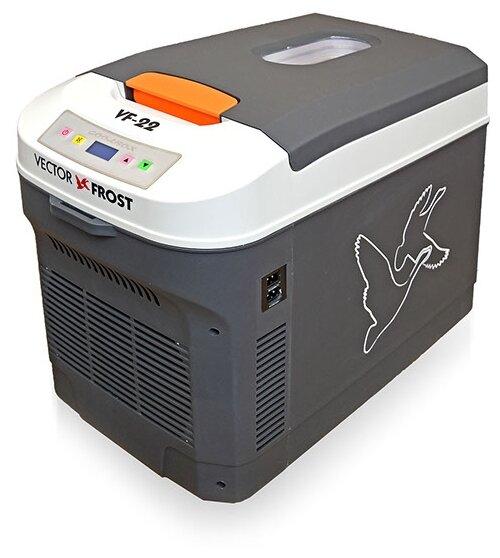Автомобильный холодильник Vector-Frost VF-22