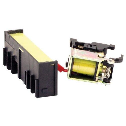Шунтовой/независимый расцепитель (для силового выключателя) EKF mccb99m-a-024