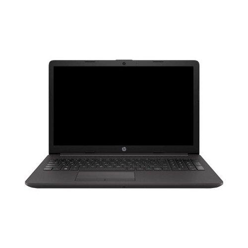 "Ноутбук HP 255 G7 (15S74ES) (AMD Ryzen 3 3200U 2600MHz/15.6""/1920x1080/8GB/256GB SSD/DVD нет/AMD Radeon Vega 3/Wi-Fi/Bluetooth/DOS) 15S74ES черный"
