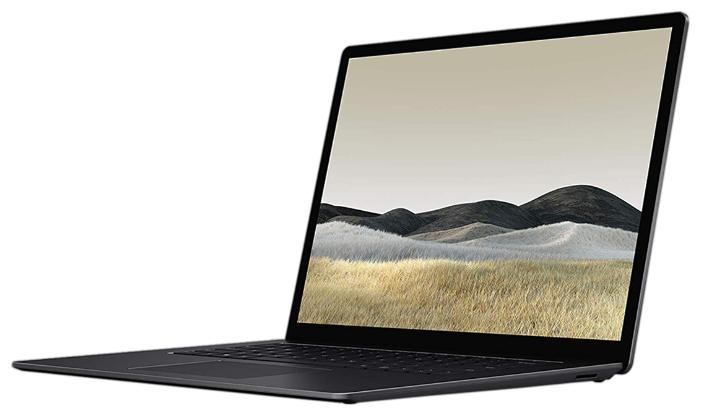 Ноутбук Microsoft Surface Laptop 3 15