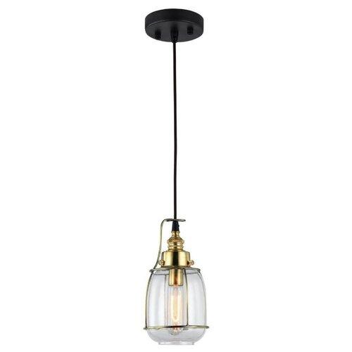 Светильник Lussole Brighamton LSP-9677, E14, 40 Вт подвесной светильник lussole lsp 8080 e14 40 вт