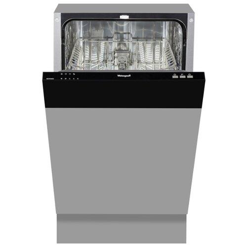 Посудомоечная машина Weissgauff BDW 4004 weissgauff bdw 4138 d