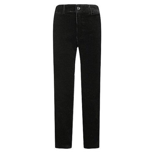 Купить Брюки Ralph Lauren размер 164, черный