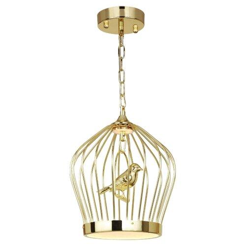 Светильник светодиодный Favourite Chick 1930-2P, LED, 12 Вт светильник favourite incarnatio 2602 3c 12 вт
