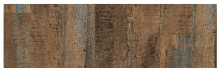 Виниловый ламинат Tarkett Art Vinyl BLUES 23 класс 914х152х3 мм 2.09 м²