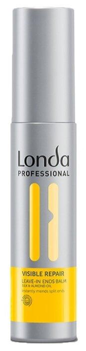 Londa Professional бальзам Visible Repair Leave-in Ends несмываемый для кончиков волос
