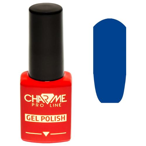 Гель-лак для ногтей CHARME Pro Line Spring-Summer Edition, 10 мл, оттенок 09 гель лак mollon pro hss diva 8 мл оттенок 220 sensuality