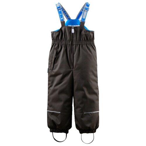 Купить Полукомбинезон KERRY BASIC K20450 размер 110, 00816, Полукомбинезоны и брюки