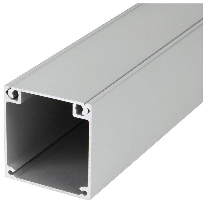 Профиль Arlight BOX52-2000 ANOD