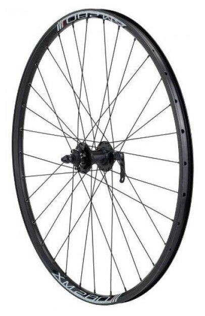 Колесо для велосипеда FORWARD RWF70FBAB902 29