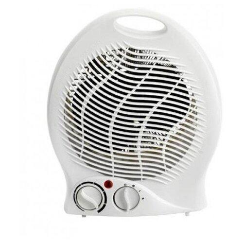 Тепловентилятор Beon BN-907 белый