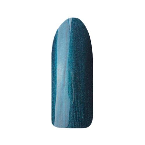 Купить Гель-лак для ногтей TNL Professional Morocco, 6 мл, оттенок №052