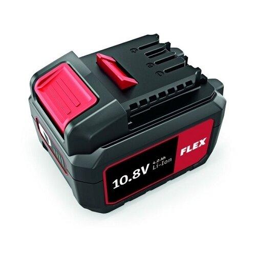 Литий-ионный аккумулятор FLEX AP 10.8/4.0 10,8 В 4,0Ач