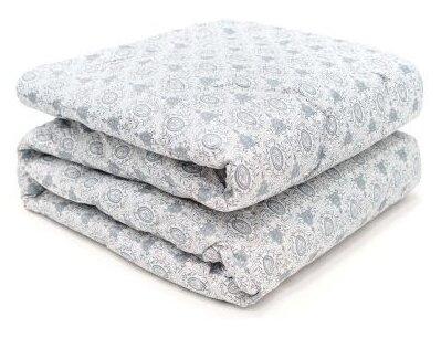Одеяло Classic by Togas «Пушэ», 140х200 см