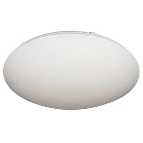 Светильник светодиодный Omnilux Berkeley OML-43017-80, LED, 80 Вт светильник светодиодный omnilux canaglia oml 47607 80 led 80 вт