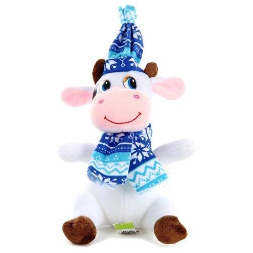 Корова Lapa House 93248 18см