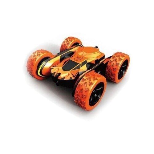 Машинка Zhorya ZY655914 28 см оранжевый машинка blaze вспыш чудо машинка цвет оранжевый