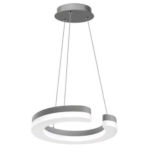 Светильник светодиодный Lightstar Unitario 763149, LED, 11.5 Вт бра lightstar unitario ls 763636