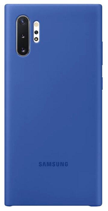 Чехол Samsung EF-PN975 для Samsung Galaxy Note 10+