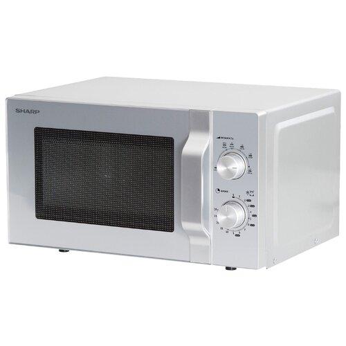 Микроволновая печь Sharp R-2300RSL
