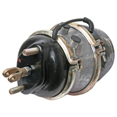 Энергоаккумулятор ТАиМ 24.3519200-01