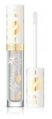 Eveline Cosmetics Блеск для губ XL Lip Maximizer